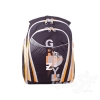 Рюкзак для ноутбука GRIZZLY (ГРИЗЛИ) GRU321-2-2
