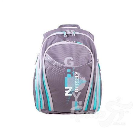 Рюкзак для ноутбука GRIZZLY (ГРИЗЛИ) GRU321-2-3