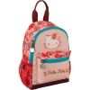 Рюкзак дошкольный Kite 2016 - 534 Hello Kitty, HK16-534XXS