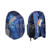 Рюкзак HEAD 6120 BACKPACK (PL, р-р 45х30х21см, красный, синий)