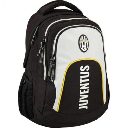 Рюкзак Kite 2016 - 849 FC Juventus, JV16-849L