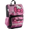 Рюкзак Kite школьный каркасный Hello Kitty, HK14-527K