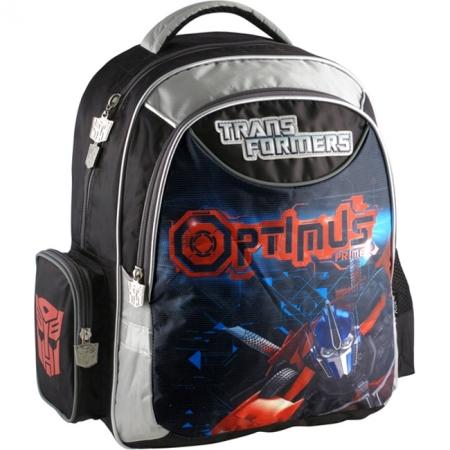 Рюкзак Kite школьный Transformers, TF14-512K