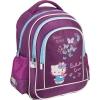 Рюкзак школьный Kite 2016 - 509 Hello Kitty, HK16-509S