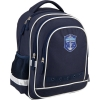 Рюкзак школьный Kite 2016 - 509 Nautical, K16-509S-3