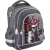 Рюкзак школьный Kite 2016 - 509 Transformers, TF16-509S