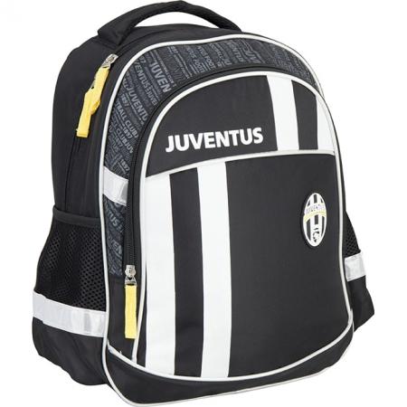 Рюкзак школьный Kite 2016 - 510 FC Juventus, JV16-510S