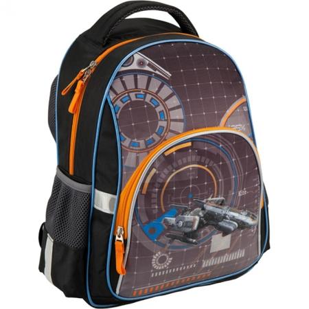 Рюкзак школьный Kite 2016 - 513 Spaceship, K16-513S-2