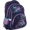 Рюкзак школьный Kite 2016 - 518 Butterfly Dream, K16-518S