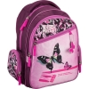 Рюкзак школьный Kite 2016 - 520 Animal Planet, AP16-520S