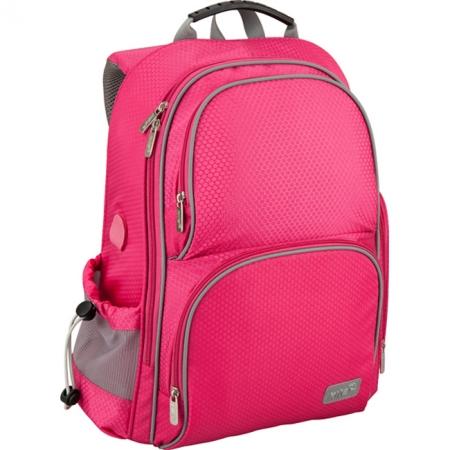Рюкзак школьный Kite 2016 - 702 Smart2, K16-702M-2