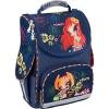 Рюкзак школьный Kite 2016 - каркасный 501 Pop Pixie, PP16-501S-1