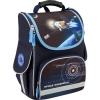 Рюкзак школьный Kite 2016 - каркасный 501 Space, K16-501S-5