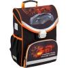Рюкзак школьный Kite 2016 - каркасный 529 Speed, K16-529S-3