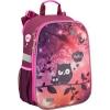 Рюкзак школьный Kite 2016 - каркасный 531 Hello, K16-531M-1