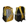 Рюкзак WILSON 6060 BACKPACK (PL, р-р 45х30х21см, красный, синий, желтый)