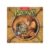 Runebound 2nd Edition - Настольная игра