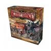 RuneWars - Рунные войны (Revised Edition) - Настольная игра
