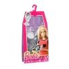 Салон красоты, мини-набор аксессуаров, серия Веселая игра. Barbie. Mattel, Салон красоты, CFB50-5