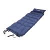 Самонадувающийся коврик KingCamp Base Camp XL (KM3559) Navy blue