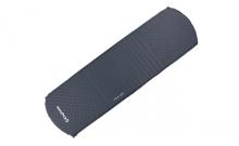 Самонадувающийся коврик KingCamp WAVE SUPER (KM3548) Grey