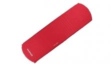 Самонадувающийся коврик KingCamp WAVE SUPER (KM3548) Red