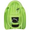 Санки Sled Baby Cruiser, зелёный, Stiga, 74-6250-09