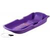 Санки Sled Pacer, фиолетовый, Stiga, 74-6260-04