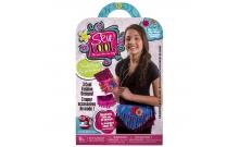 Sew Cool - аксессуари к игровому набору Швейная мастерская, Spin Master (SM56006)