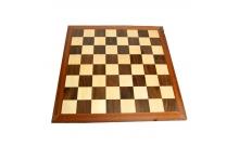 Шахматная доска №4 (40х40см), C-192a Dakota