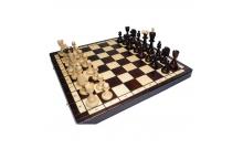 Шахматы Асы (Ace), 40 см, 3115 Madon