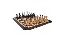 Шахматы Индийские большие, 54 см, 311901