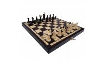 Шахматы Королевские, средние, 36 см, 3112