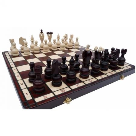 Шахматы Персидские, 50 см, 3099
