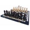 Шахматы Римские, 52 см, 3131