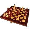 Шахматы Royal 32 (Мини Роял), 32 см, 2016