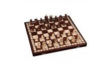 Шахматы Роял-36, 36 см, 2022