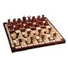 Шахматы Роял-44, 44 см, 2024