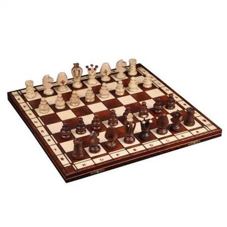 Шахматы Роял-48, 48 см, 2027