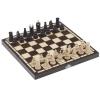 Шахматы Роял мини, 28 см, 3152