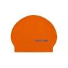 Шапочка для плавания ARENA AR-91294-20 SOFT LATEX (латекс, цвета в ассортименте)