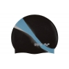 Шапочка для плавания ARENA AR-91659-20 POP ART UNISEX ASSORTED (силикон, цвета в ассортименте)