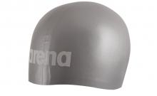 Шапочка для плавания детская ARENA AR-91669-20 (силикон, цвета в ассортименте А)