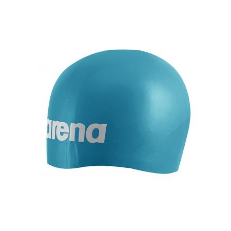 Шапочка для плавания детская ARENA AR-91669-90 MOULDED (силикон, цвета в ассортименте В)