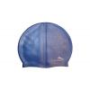 Шапочка для плавания KEPAI SM-067 (силикон, цвета в ассортименте)