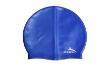 Шапочка для плавания KEPAI SM-069 (силикон, цвета в ассортименте)