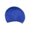 Шапочка для плавания на длинные волосы PL-2607 Bable (силикон, цвета в ассортименте)
