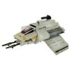 Шаттл Фантом, игровой набор, Звездные войны, Star Wars, Hasbro, A2174-3