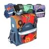 Школьный ранец Classic Boys Collection, Herlitz 11074283