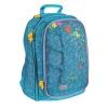 Школьный ранец раскладной ZiBi Koffer AURORA (ZB15.0007AR)